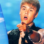 justin bieber teen choice awards 28 150x150 Justin Bieber på Teen Choice Awards [bilder & video]