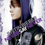 justin bieber never say never 150x150 Film: DVD