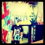 justin bieber tupac 150x150 Instagram bilder på Justin Bieber från senaste månaden