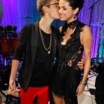 justin bieber vma orm 08 150x150 Justin Bieber @VMA 2011 (med ormen Johnson)