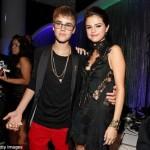 justin bieber vma orm 12 150x150 Justin Bieber @VMA 2011 (med ormen Johnson)