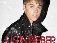"Justin Bieber ""Under The Mistletoe"""