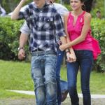 justin selena helikopter brasilien 06 150x150 Justin Bieber & Selena Gomez åker helikopter @ Brasilien [bilder]