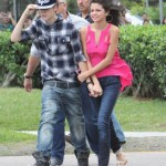 justin selena helikopter brasilien 08 150x150 Justin Bieber & Selena Gomez åker helikopter @ Brasilien [bilder]