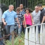 justin selena helikopter brasilien 09 150x150 Justin Bieber & Selena Gomez åker helikopter @ Brasilien [bilder]