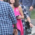 justin selena helikopter brasilien 150x150 Justin Bieber & Selena Gomez åker helikopter @ Brasilien [bilder]