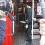 justin bieber buss london 02 150x150 Justin Bieber åker buss i London