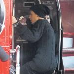 justin bieber buss london 03 150x150 Justin Bieber åker buss i London