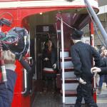 justin bieber buss london 04 150x150 Justin Bieber åker buss i London