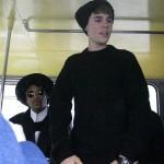 justin bieber buss london 150x150 Justin Bieber åker buss i London