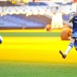justin bieber fotboll chelsea 03 150x150 Justin Bieber spelar fotboll med Chelsea [bilder]