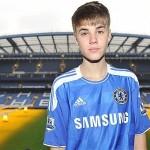 justin bieber fotboll chelsea 05 150x150 Justin Bieber spelar fotboll med Chelsea [bilder]