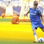 justin bieber fotboll chelsea 08 150x150 Justin Bieber spelar fotboll med Chelsea [bilder]