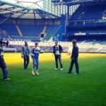 justin bieber fotboll chelsea 09 150x150 Justin Bieber spelar fotboll med Chelsea [bilder]