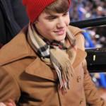 justin bieber nyar 2012 05 150x150 Bieber på nyårsafton @ Times Square i New York