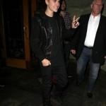 justin bieber paparazzi la 06 150x150 Justin Bieber i Los Angeles [bilder]