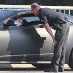 justin bieber polis batmobile 02 150x150 Bieber stoppades av polisen i sin Batmobile