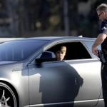 justin bieber polis batmobile 03 150x150 Bieber stoppades av polisen i sin Batmobile