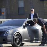 justin bieber polis batmobile 04 150x150 Bieber stoppades av polisen i sin Batmobile