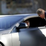 justin bieber polis batmobile 150x150 Bieber stoppades av polisen i sin Batmobile