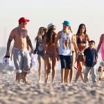 justin bieber ryan butler jeremy venice beach 10 150x150 Justin, Ryan och Jeremy på stranden i Venice Beach [bilder]