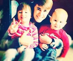 justin bieber syskon jaxon jazzy 02 Justin med sina syskon Jaxon & Jazzy