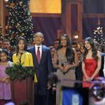 justin bieber upptrader obama 02 150x150 Justin Bieber uppträder för Obama