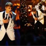 justin bieber upptrader obama 03 150x150 Justin Bieber uppträder för Obama