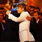 justin bieber upptrader obama 04 150x150 Justin Bieber uppträder för Obama
