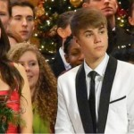 justin bieber upptrader obama 09 150x150 Justin Bieber uppträder för Obama
