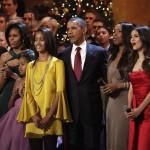justin bieber upptrader obama 10 150x150 Justin Bieber uppträder för Obama