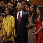 justin bieber upptrader obama 11 150x150 Justin Bieber uppträder för Obama