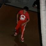 bieber skateboard 14 150x150 Justin skatar i bar överkropp [bilder+video]