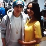 justin bieber hm new york 150x150 Justin shoppar på H&M i New York [bilder]