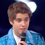 justin bieber nrj music awards 02 150x150 Justin Bieber på NRJ Music Awards [bilder+video]