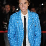 justin bieber nrj music awards 04 150x150 Justin Bieber på NRJ Music Awards [bilder+video]