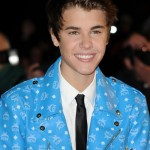 justin bieber nrj music awards 09 150x150 Justin Bieber på NRJ Music Awards [bilder+video]