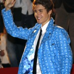 justin bieber nrj music awards 15 150x150 Justin Bieber på NRJ Music Awards [bilder+video]