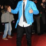 justin bieber nrj music awards 16 150x150 Justin Bieber på NRJ Music Awards [bilder+video]