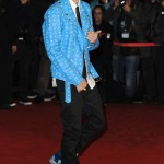 justin bieber nrj music awards 17 150x150 Justin Bieber på NRJ Music Awards [bilder+video]