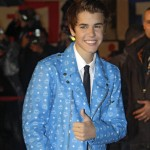 justin bieber nrj music awards 18 150x150 Justin Bieber på NRJ Music Awards [bilder+video]