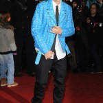 justin bieber nrj music awards 19 150x150 Justin Bieber på NRJ Music Awards [bilder+video]