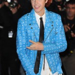 justin bieber nrj music awards 22 150x150 Justin Bieber på NRJ Music Awards [bilder+video]
