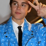 justin bieber nrj music awards 24 150x150 Justin Bieber på NRJ Music Awards [bilder+video]