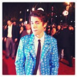 justin bieber nrj music awards 27 150x150 Justin @ NRJ Music Awards [bilder]