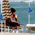 justin bieber ryan butler miami beach 04 150x150 Bieber & Butler hänger @ Miami Beach [bilder]