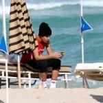 justin bieber ryan butler miami beach 06 150x150 Bieber & Butler hänger @ Miami Beach [bilder]