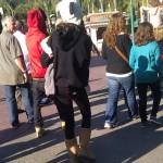 justin familj selena disneyland 06 150x150 Justin med familj & Selena @Disneyland på Alla hjärtans dag
