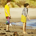 justin selena jaxon jazmyn jeremy malibu beach 06 150x150 Justin, Jaxon, Jazmyn, Selena & Jeremy @Malibu Beach [bilder]