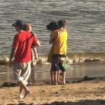 justin selena jaxon jazmyn jeremy malibu beach 12 150x150 Justin, Jaxon, Jazmyn, Selena & Jeremy @Malibu Beach [bilder]